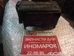 Кожух защитный АКБ [A2465410205] для Mercedes-Benz S-class W221 [арт. 426364]