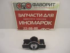 Переключатель света [A2219053500] для Mercedes-Benz S-class W221