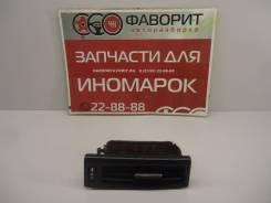 Дефлектор воздушный [A2218300454] для Mercedes-Benz S-class W221
