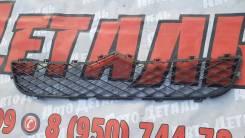 Решетка радиатора. Citroen Jumper 4H03