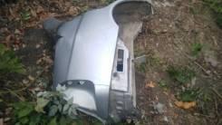 Крыло заднее правое Hyundai Accent TagAZ дефект 71504-250B0
