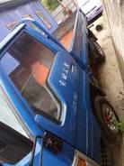 Toyota Town Ace. Продаётся грузовик, 2 700куб. см., 1 500кг., 4x2