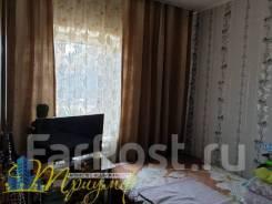 Продается дом на 8 км. Деповская, р-н 8 км, площадь дома 55,0кв.м., скважина, электричество 30 кВт, отопление твердотопливное, от агентства недвижим...
