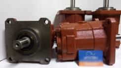 Гидромотор. Aichi D502 Aichi D704 Tadano DT-620. Под заказ