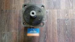 Гидромотор поворота крановой установки UNIC