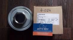 30501603B Оригинал фильтр гидравлический буровой установки Aichi d705 30501603B
