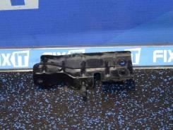 Кронштейн усилителя бампера Nissan Teana J32