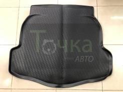 Коврик в багажник. Nissan Teana, J31, PJ31, TNJ31 QR20DE, QR25DE, VQ23DE, VQ35DE. Под заказ