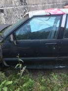 Pontiac Bonneville передняя правая дверь