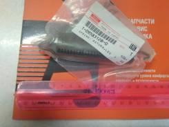 Пружина тормозная 1-09583-128-0 ISUZU (ORIGINAL)