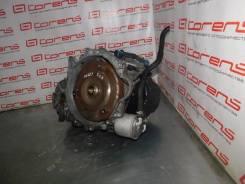 АКПП Citroen, XFU, TF-80SC, 20GH07 | Установка | Гарантия до 30 дней
