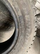 Dunlop SP Winter Ice 02. Зимние, шипованные, 10%