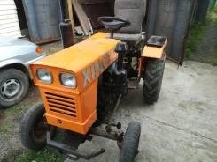 Xingtai. Продам трактор, 8 л.с.