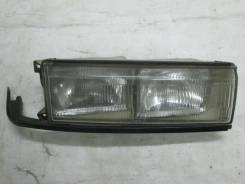 Фара передняя правая Nissan Vanette Largo GC22, KHGC22, Khgnc22, KMC22