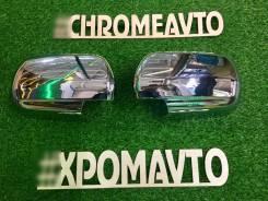 Накладка декоративная. Suzuki Escudo, TA74W, TD54W, TD94W, TDA4W, TDB4W Suzuki Grand Vitara, JT, TA44V, TA74V, TAA4V, TD44V, TD54, TDA4W, TDB4, TD_4...