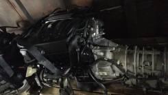 Двигатель в сборе. BMW 3-Series, E46, E46/2, E46/5, E46/3, E46/2C, E46/4 M52B20TU, N42B20, N42B20AB, N46B20, N42B20A
