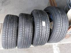 Yokohama BluEarth A34, 215/55 R17