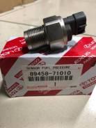 Датчик давления топлива для Toyota 89458-71010 89458-71010
