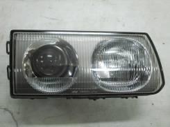 Фара передняя правая Mitsubishi Delica, P05W, P15W, P24W, P25W, P35W