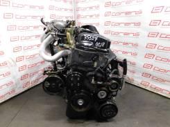Двигатель Nissan, QG18DE, Black, 4WD | Гарантия до 100 дней