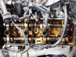 Двигатель Toyota, 3UZ-FE, FR   Установка   Гарантия до 100 дней