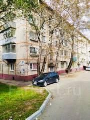 1-комнатная, улица Суворова 10. Индустриальный, агентство, 31кв.м.