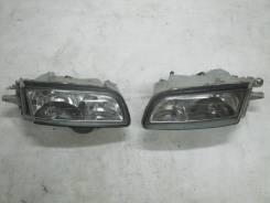 Фара передняя левая правая Mazda Millenia, TA3A, TA3P, TA5A, TA5P