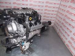 АКПП Lexus, 3UZ-FE, A761E | Установка | Гарантия до 30 дней