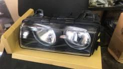 Фара левая BMW 3 E36 1990-2000