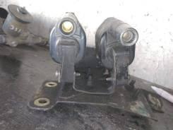 Катушки зажигания Nissan 2244803U12