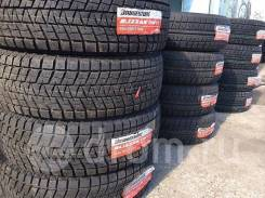 Bridgestone Blizzak DM-V1, 275/60R20