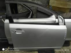 Дверь правая передняя Тойота Премио ZRT260