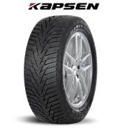 Kapsen IceMax RW506, 205/65 R15