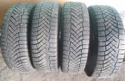 Зимние шины 195х65хR15