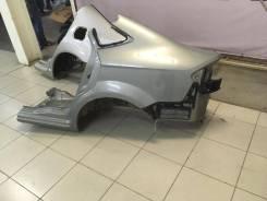 Крыло форд мондео 4