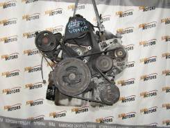 Контрактный двигатель Chrysler Stratus Neon Voyager 2,0 i ECB