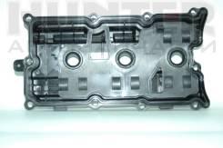 Крышка клапанов NISSAN /13264-8J102/