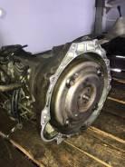 АКПП для Nissan Pathfinder (VG33)