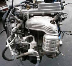 Двигатель Toyota Camry (_V4_, _V5_) 3.5 (GSV40_, GSV50_) 2GR-FE