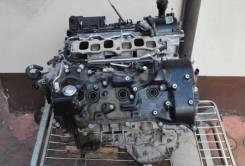 Двигатель Toyota Mark X II (GRX13_) 3.5 (GRX133_) 2GR-FSE