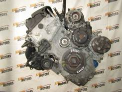 Двигатель Хонда Цивик 1.8 R18A2