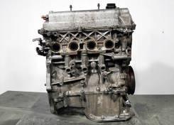 Двигатель Toyota Corolla (_E12_) 1.5 (NZE121_) 1NZ-FE