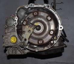 АКПП 5E-FE Toyota