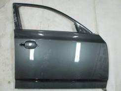 Дверь боковая передняя правая BMW X3 E83 Бмв х3 е83 2004 - 2010