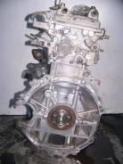 Двигатель Toyota Yaris (_P13_) 1.5 Hybrid 1NZ-FXE