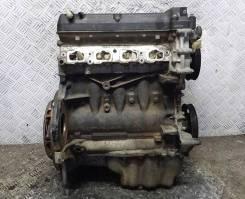 Двигатель Opel Corsa C (X01) , D (S07) 1.4 Z 14 XEP