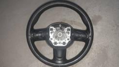 Руль Mini Countryman R60 2011 2.0 Дизель
