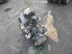 Двигатель в сборе. Chevrolet Cruze, HR51S M13A