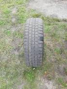 Dunlop Winter Maxx, 195/65 R15