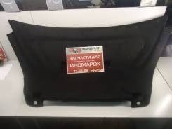 Обшивка крышки багажника [22169023419F28] для Mercedes-Benz S-class W221
